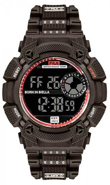 Zegarek Fila 38-312-002 - duże 1
