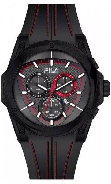 Zegarek Fila 38-821-004 - duże 1