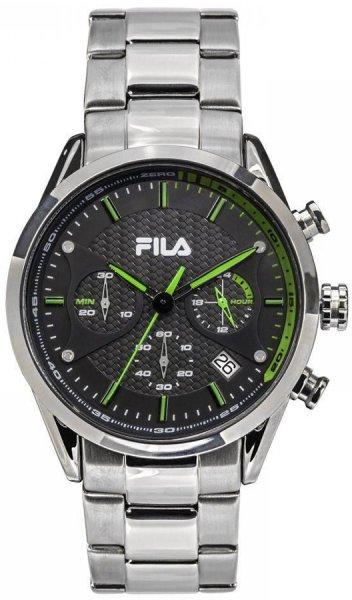 Zegarek Fila  38-827-003 - duże 1