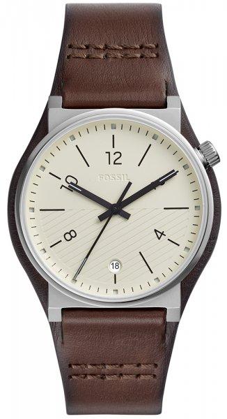 Zegarek Fossil FS5510 - duże 1