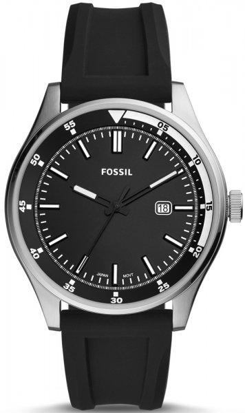 Zegarek Fossil FS5535 - duże 1