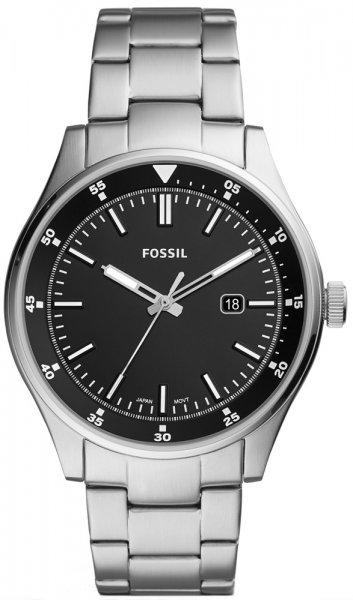 Zegarek Fossil BELMAR - męski  - duże 3