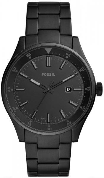 Zegarek Fossil FS5531 - duże 1