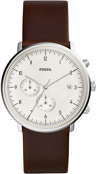 Zegarek Fossil FS5488 - duże 1