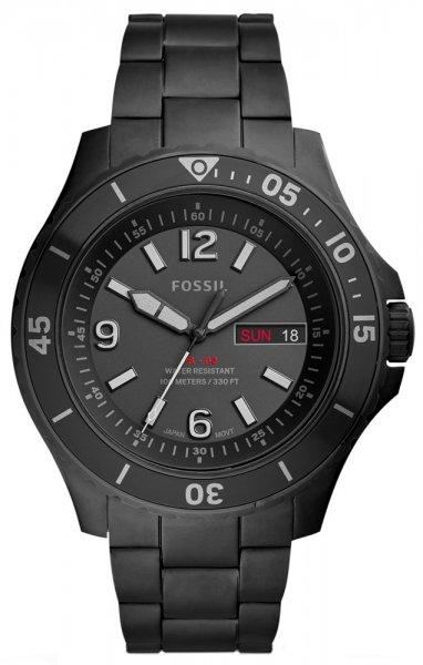 Zegarek Fossil FS5688 - duże 1