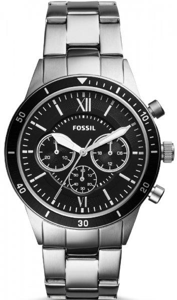 Zegarek Fossil BQ2226 - duże 1