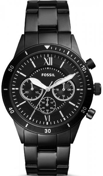 Zegarek Fossil BQ2227 - duże 1