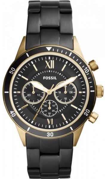 Zegarek Fossil BQ2258 - duże 1