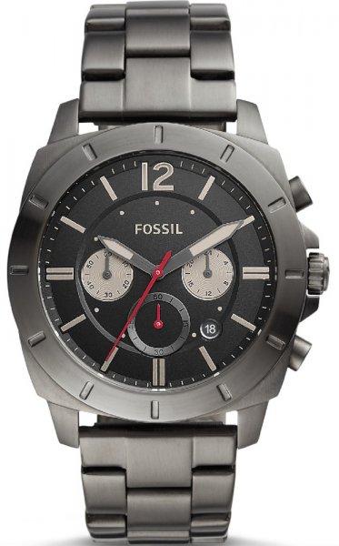 Zegarek Fossil BQ2413IE - duże 1