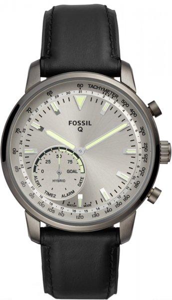 Fossil Smartwatch FTW1171 Fossil Q Hybrid Smartwatch Goodwin