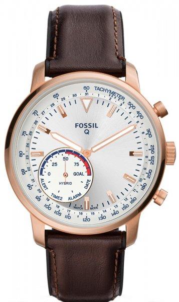 FTW1172 - zegarek męski - duże 3