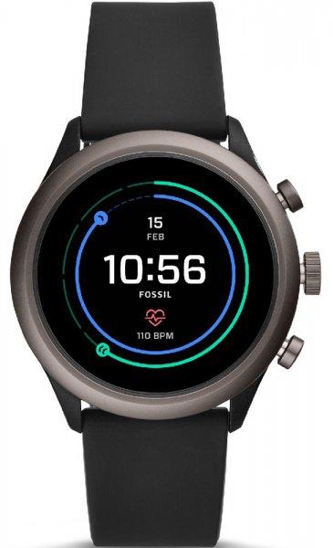 FTW4019 - zegarek męski - duże 3