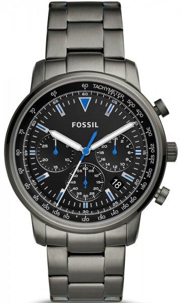 Zegarek Fossil FS5518 - duże 1