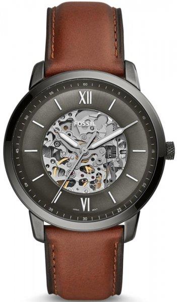 Zegarek Fossil ME3161 - duże 1