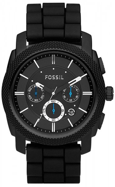 Fossil FS4487IE Machine MACHINE