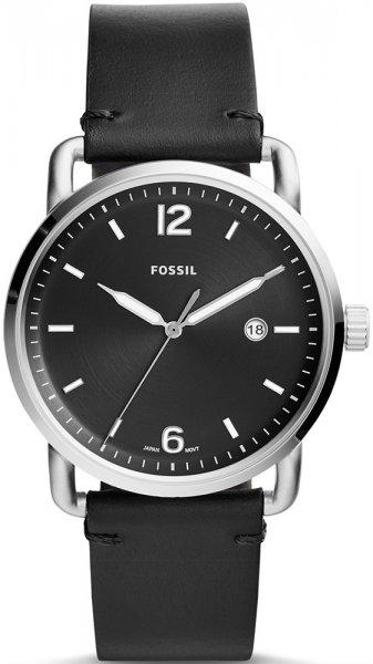 Zegarek Fossil THE COMMUTER - męski  - duże 3