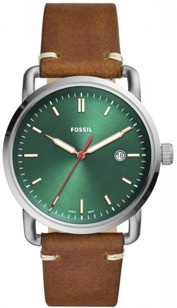 Zegarek Fossil FS5540 - duże 1