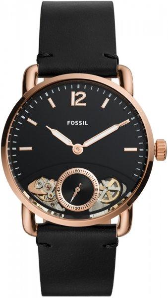 Zegarek Fossil ME1168 - duże 1