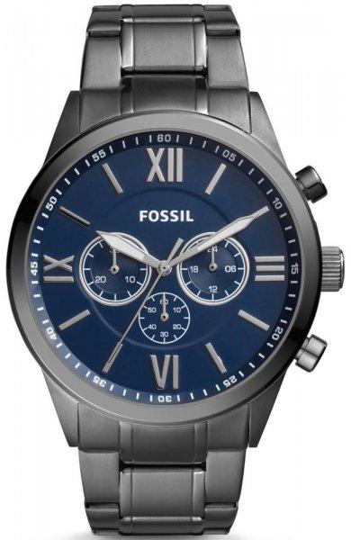 Zegarek Fossil BQ1126 - duże 1