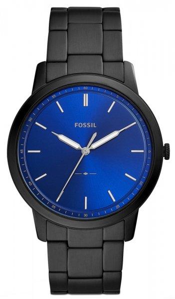 Zegarek Fossil FS5693 - duże 1