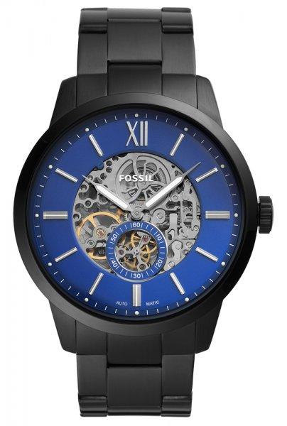 Zegarek Fossil ME3182 - duże 1