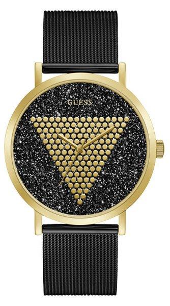 Zegarek Guess GW0049G2 - duże 1