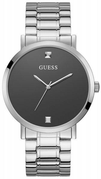 W1315G1 - zegarek męski - duże 3