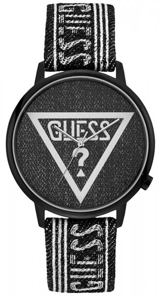 V1012M2 - zegarek męski - duże 3