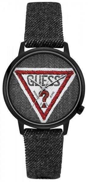 V1014M2 - zegarek damski - duże 3