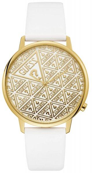 V1020M2 - zegarek damski - duże 3