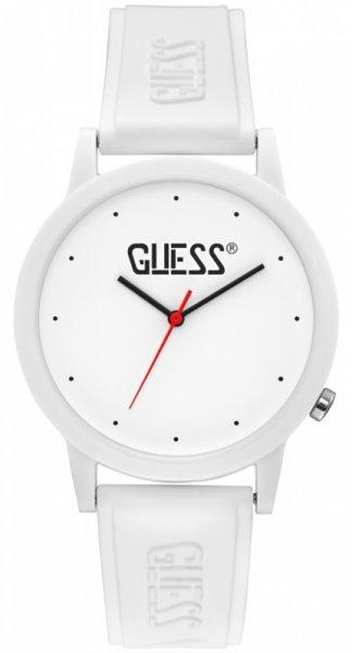 V1040M1 - zegarek damski - duże 3
