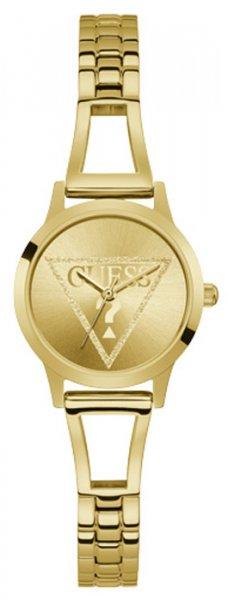 Zegarek Guess GW0002L2 - duże 1