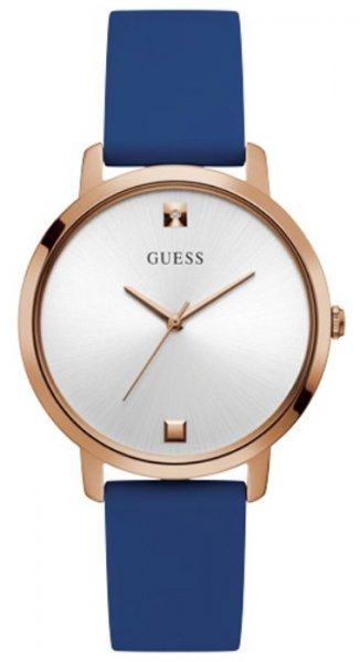 GW0004L2 - zegarek damski - duże 3