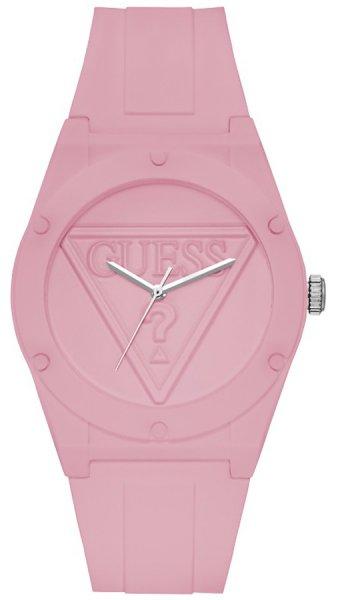 Zegarek Guess W0979L5 - duże 1