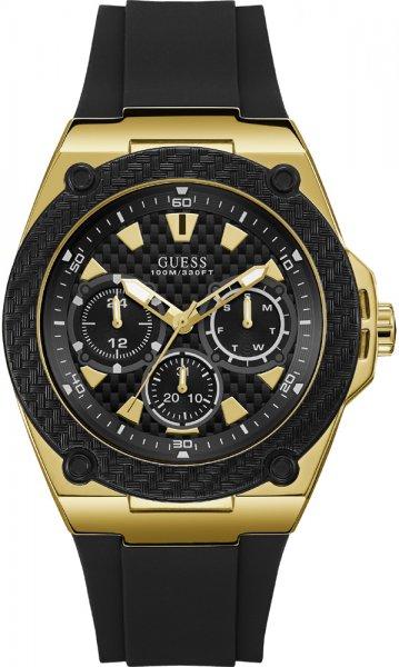 W1049G5 - zegarek męski - duże 3