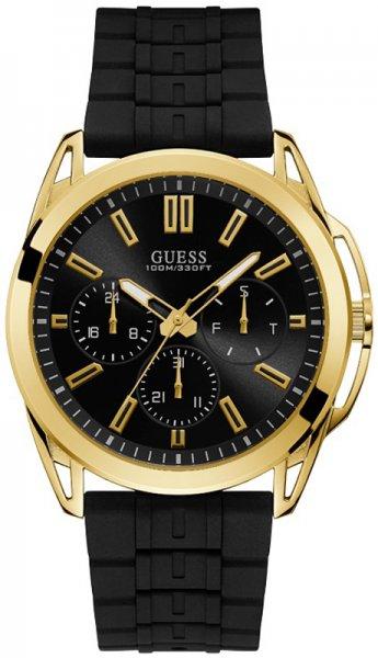 Zegarek Guess W1177G2 - duże 1
