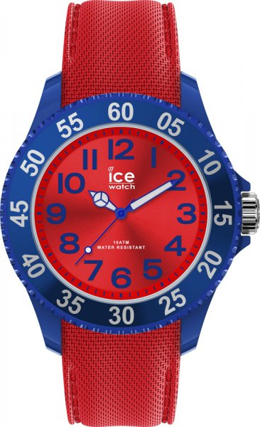 Zegarek ICE Watch ICE.017732 - duże 1