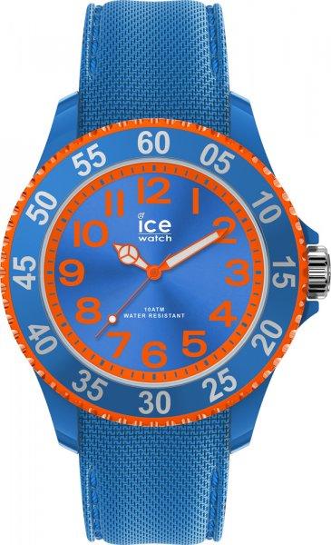 Zegarek ICE Watch ICE.017733 - duże 1