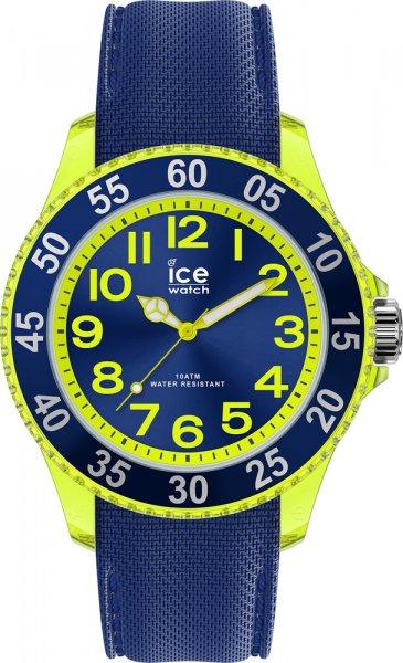 Zegarek ICE Watch ICE.017734 - duże 1