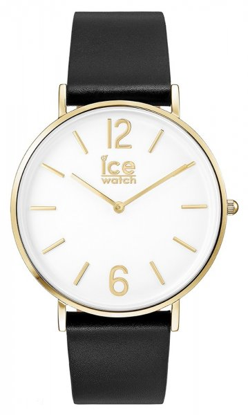 Zegarek ICE Watch ICE.001516 - duże 1