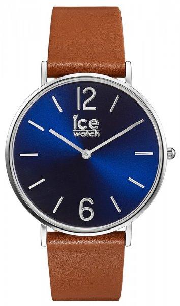 ICE Watch ICE.001520 Ice-City ICE City Caramel Blue