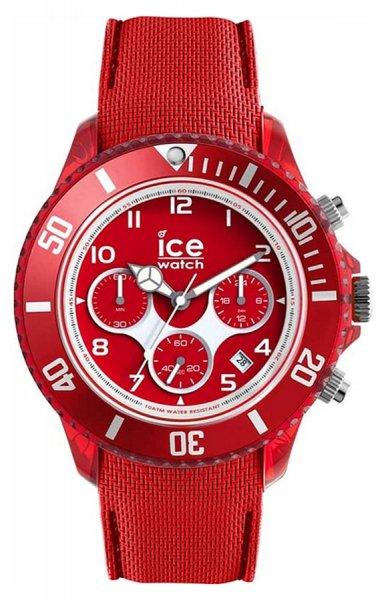 Zegarek ICE Watch ICE.014219 - duże 1