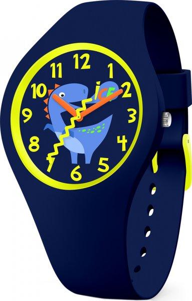 ICE.017892 - zegarek dla dziecka - duże 3
