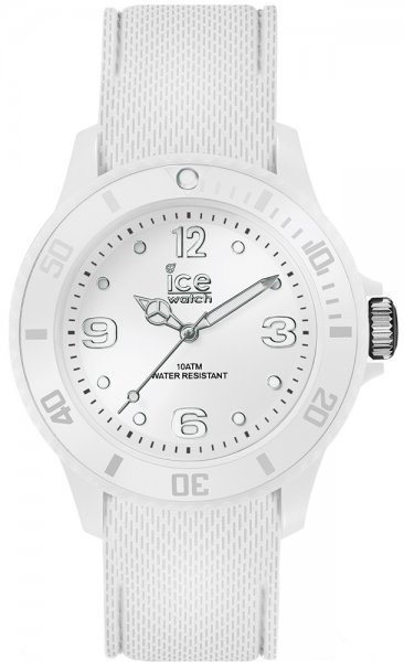 ICE.014577 - zegarek męski - duże 3