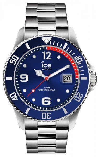 Zegarek ICE Watch ICE.015771 - duże 1