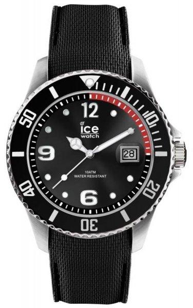 ICE.015773 - zegarek męski - duże 3