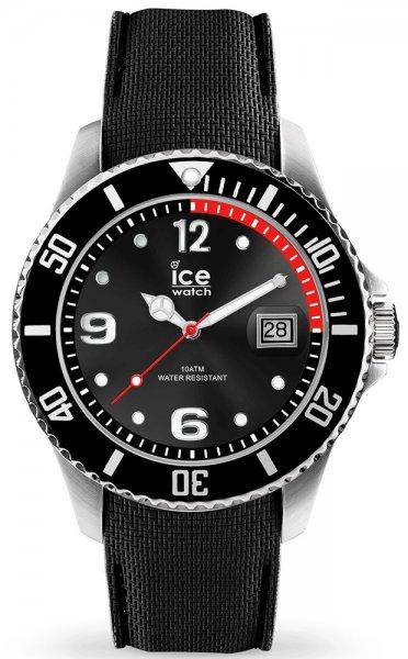 ICE Watch ICE.016030 ICE-Steel ICE steel black Rozm. M