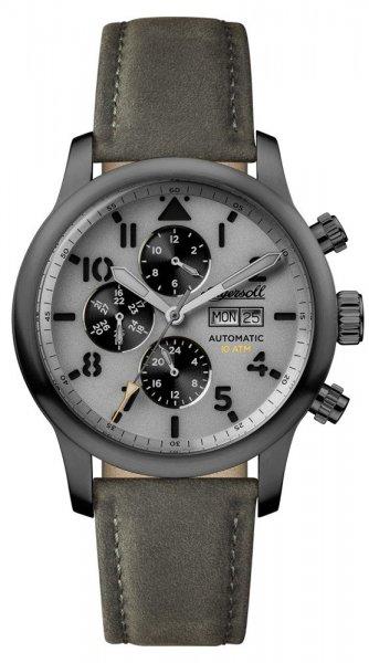 Zegarek Ingersoll I01401 - duże 1