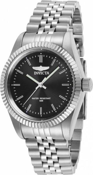 29395 - zegarek damski - duże 3