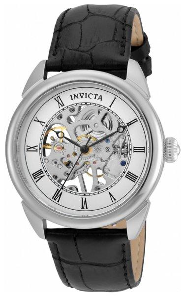 23533 - zegarek męski - duże 3